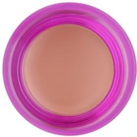 Benefit Erase Paste corrector cubre imperfecciones cremoso tono 1 Fair  4,4 g