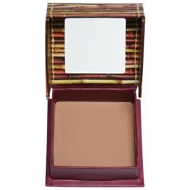 Benefit Hoola bronzující pudr s matným efektem odstín Hoola 8 g