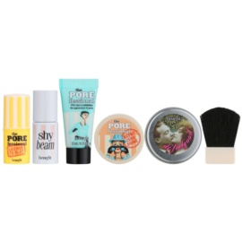 Benefit Operation: Pore-Proof! kit di cosmetici I.