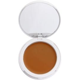 Benefit Some Kind-A Gorgeous krémový pudr odstín Deep 9,5 g