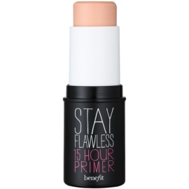 Benefit Stay Flawless sminkalap a make-up alá  15,5 g