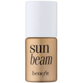 Benefit Sun Beam bronzosító folyékony élénkítő  13 ml