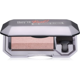 Benefit They're Real! Lidschatten Farbton Naughty Neutral 3,5 g