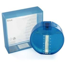 Benetton Paradiso Inferno Blue toaletná voda pre mužov 100 ml