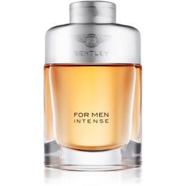 Bentley Bentley for Men Intense woda perfumowana dla mężczyzn 100 ml