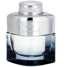 Bentley Bentley for Men Azure eau de toilette férfiaknak 60 ml