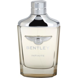 Bentley Infinite eau de toilette férfiaknak 100 ml