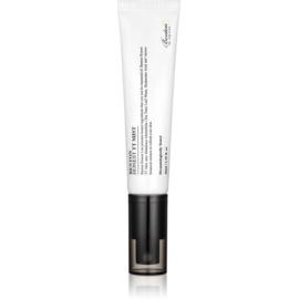 Benton Honest Gesichtsspray mit feuchtigkeitsspendender Wirkung  40 ml