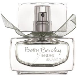 Betty Barclay Tender Blossom Eau de Parfum voor Vrouwen  20 ml
