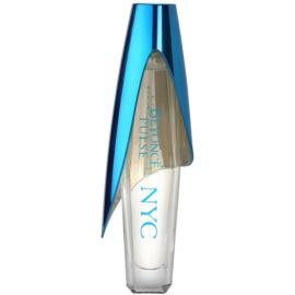 Beyonce Pulse NYC parfémovaná voda pro ženy 100 ml