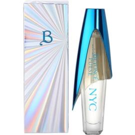 Beyonce Pulse NYC Eau de Parfum für Damen 100 ml
