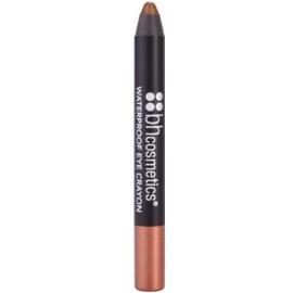 BHcosmetics Waterproof sombras de ojos en lápiz  tono Vintage 2,5 g