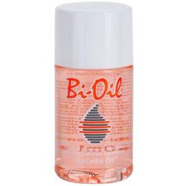 Bi-Oil PurCellin Oil pečující olej na tělo a obličej  60 ml
