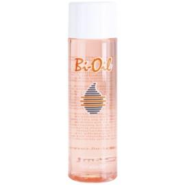 Bi-Oil PurCellin Oil pečující olej na tělo a obličej  125 ml