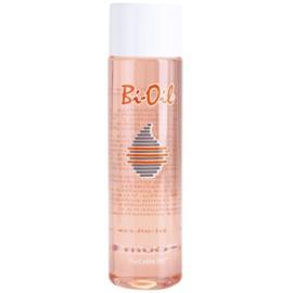 Bi-Oil PurCellin Oil pečující olej na tělo a obličej  200 ml