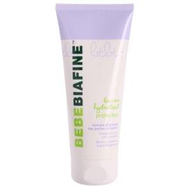 Biafine Bebe захисний зволожуючий бальзам для сухої та атопічної шкіри  100 мл