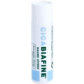 Biafine Cica бальзам для губ  4,9 гр