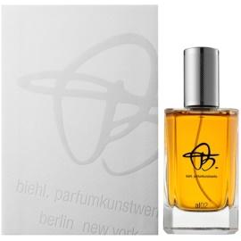 Biehl Parfumkunstwerke AL 02 Eau de Parfum unissexo 100 ml