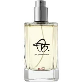 Biehl Parfumkunstwerke EO 02 Parfumovaná voda tester unisex 100 ml