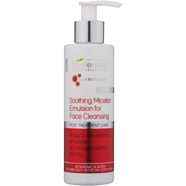 Bielenda Professional Med Technology Cleansing Micellar Emulsion with Soothing Effect  200 ml