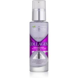 Bielenda Neuro Collagen sérum rajeunissant effet anti-rides  30 ml