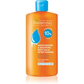 Bielenda Sun Care baume hydratant après-soleil  150 ml