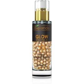 Bielenda Glow Essence posvetlitvena podlaga za make-up  30 g