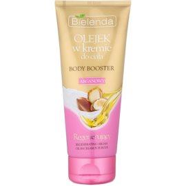 Bielenda Body Booster Argan Oil Regenerating Body Cream  200 ml
