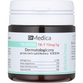 Bielenda Dr Medica Acne Dermatological Cream For Problematic Skin  50 ml