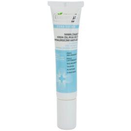 Bielenda Pharm Dry Skin Gel-Creme für die Augen gegen Falten (Recommended by Dermatologists) 15 ml