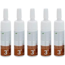 Bielenda Professional Home Expert Cellu-Corrector Körperserum gegen Zellulitis  5 x 7 ml