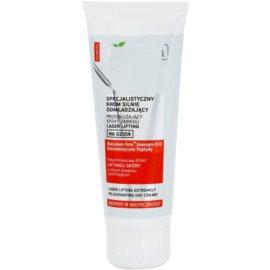 Bielenda Professional Home Expert Laser Lifting intensive Creme für straffe Haut  75 ml