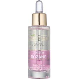 Bielenda Rose Care Multi-Phase Skin Serum  30 ml