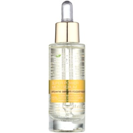 Bielenda Skin Clinic Professional Brightening Active Serum For Face Illuminating  30 ml