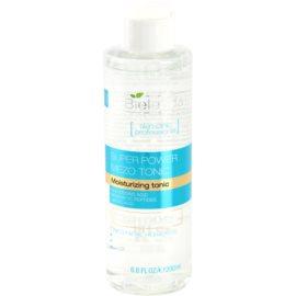 Bielenda Skin Clinic Professional Moisturizing aktivní tonikum s hydratačním účinkem  200 ml