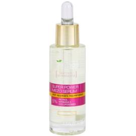 Bielenda Skin Clinic Professional Rejuvenating omlazující sérum pro zralou pleť  30 ml