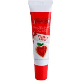 Bielenda Tempting Watermelon Nude Matt vaseline lèvres  10 g