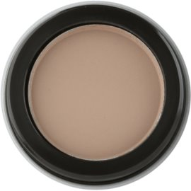 Billion Dollar Brows Color & Control Powder Eyeshadow For Eyebrows Color Blonde 2 g