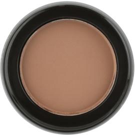 Billion Dollar Brows Color & Control Powder Eyeshadow For Eyebrows Color Light Brown 2 g