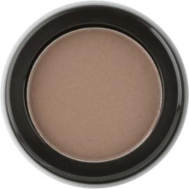 Billion Dollar Brows Color & Control Powder Eyeshadow For Eyebrows Color Taupe 2 g