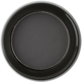 Billion Dollar Brows Color & Control Powder Eyeshadow For Eyebrows Color Raven 2 g