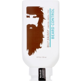 Billy Jealousy Beard Control produit de styling pour la barbe  236 ml