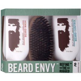 Billy Jealousy Beard Envy Kosmetik-Set  I.