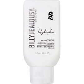 Billy Jealousy Signature Hydroplane Shaving Cream  88 ml