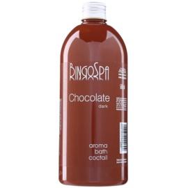 BingoSpa Chocolate Dark aromatická koupel  500 ml