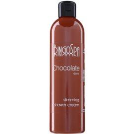 BingoSpa Chocolate Dark karcsúsító tusfürdő  300 ml