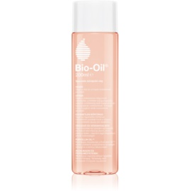 Bio-Oil PurCellin Oil Skin Care Oil For Body and Face  200 ml