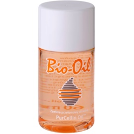 Bio-Oil PurCellin Oil huile traitante corps et visage  60 ml