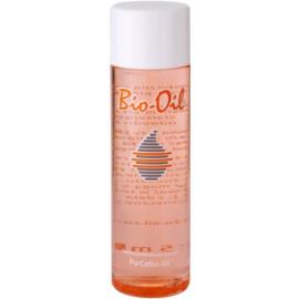 Bio-Oil PurCellin Oil huile traitante corps et visage  125 ml