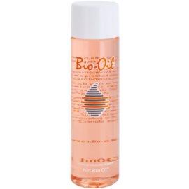 Bio-Oil PurCellin Oil huile traitante corps et visage  200 ml